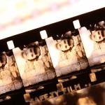 Ces films qui nous racontent - Partie 1