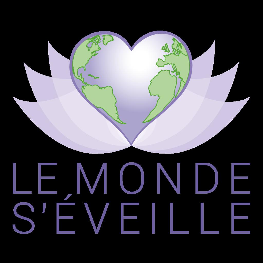 LMS_logo1_G