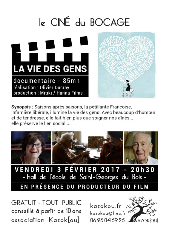 Affiche_projection_gens