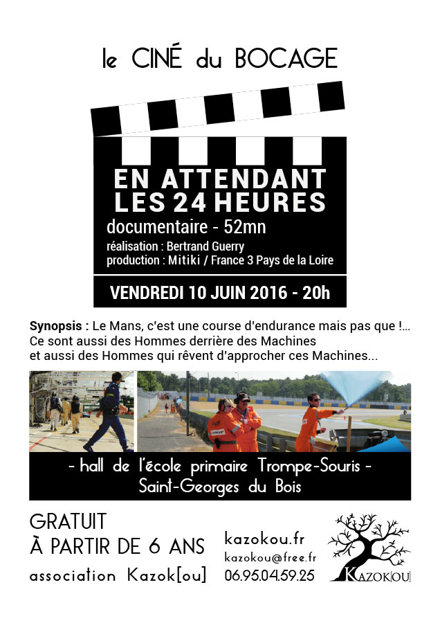 Affiche_projections_24h_web