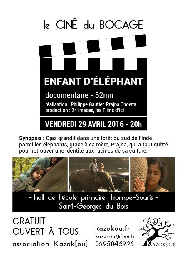 Affiche_projections_29avril_web_