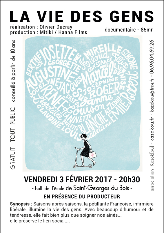Flyer_projection_viedesgens_A5