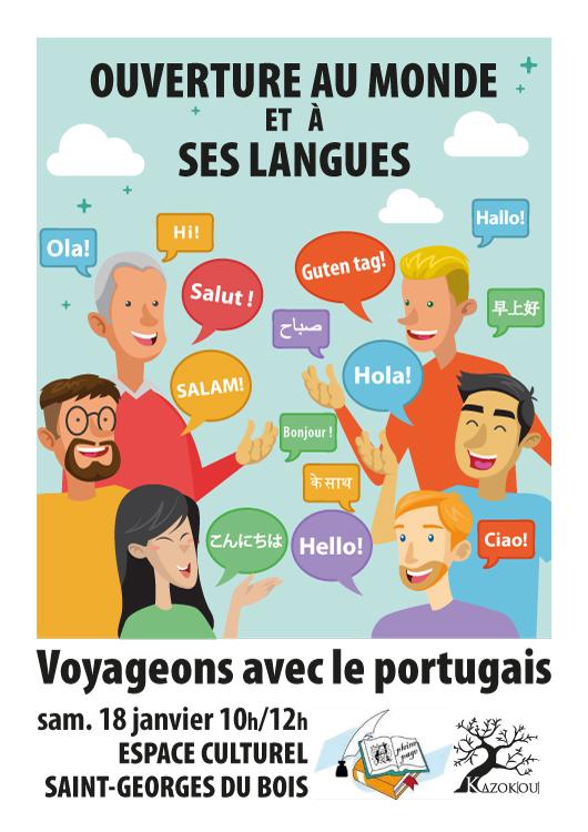 Ouv-au-monde_portugais